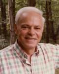 James Benjamin