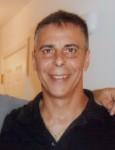 Gino Pallotta