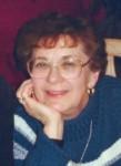 Loretta  Fox