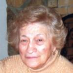 Philomena Dolly Gorga