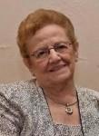 Lillian Latini