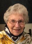 Dorothy Anne Kreb