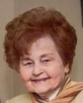 Olga A. Prado