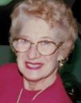 Evangeline  Cloutier