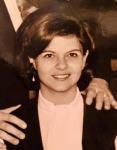 Margaret O'Hagan