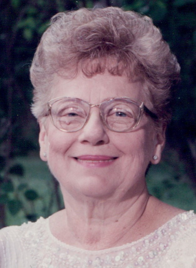 Carmela  Saporito
