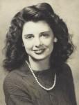 Ursula Kearns