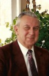 Edward C. Van Ostenbridge