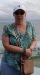 Lori Hartley