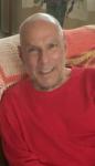 Ralph Romano, Jr.