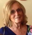 Jane Phyllis Pappalardo