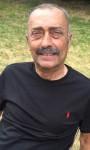 Arthur Russo, Jr.