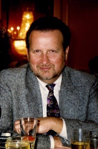 Lawrence E. Fanning