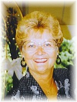 Helen M.  Fiorillo