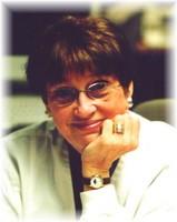 Beth A.  Fraher