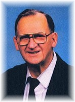 Frank W.  Bogert