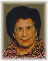 Mary V.  Fiorilla