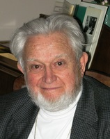 Rudolph  Simone