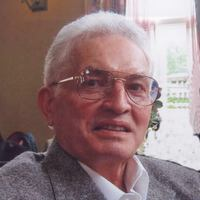 Frank  Massanova