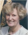 Wilma  Minnema
