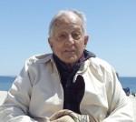 Victor A.  Rizzolo