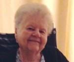 Patricia Joan  Hudock