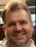 John D. Lease
