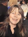 Brenda L.  Sickler