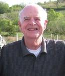 John Patrick  O'Donnell