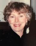 Maureen C.   Campbell