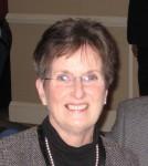 Barbara J. (Kavanaugh)  Riehman