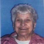 Anna M. (Prudente) Elder