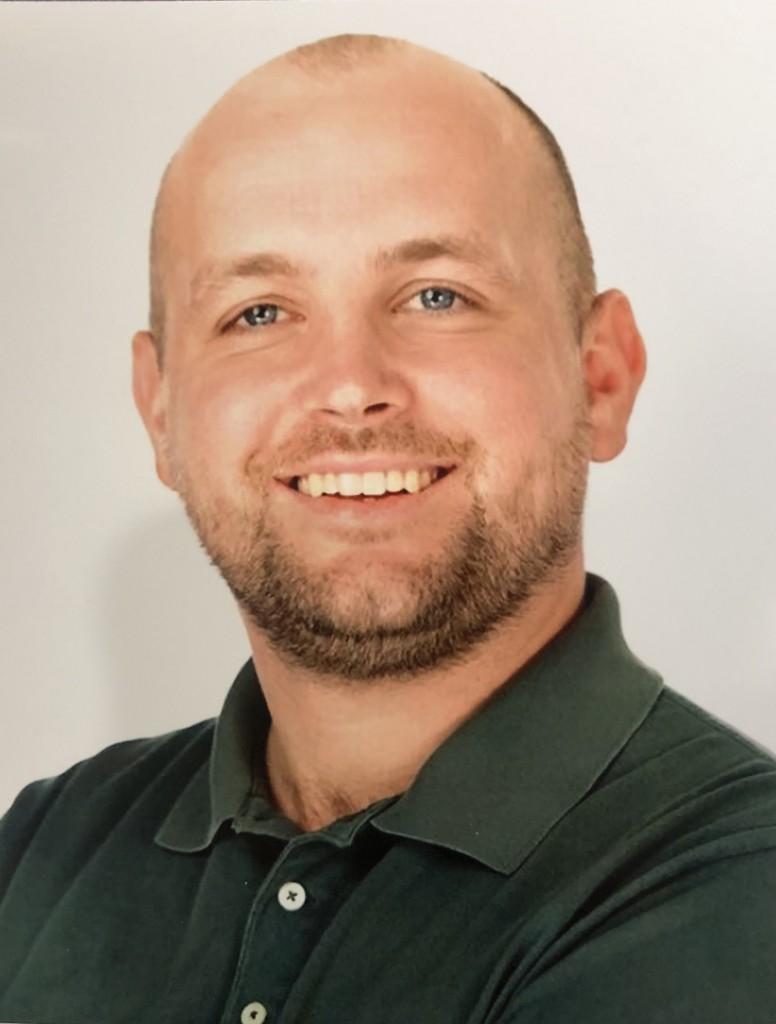 Andrew Burnham