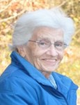 Mary E.  Reiner