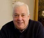 Edward M.  Stryker III