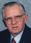 Adrian E.   Albrethsen