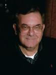 Henry Yablonski Jr.