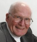 Herbert J. Oudheusden
