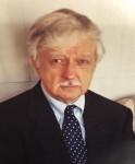 John Hudak Jr.