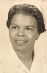 Gloria D.  Wynn