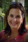 Elizabeth C.  Storch (Hess)