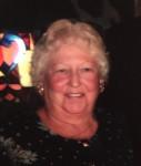 Marilyn E.  Kugler