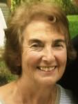 Lois M.  Romano