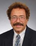 Dr. Lawrence B.  Gross