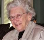 Beatrice Messinger