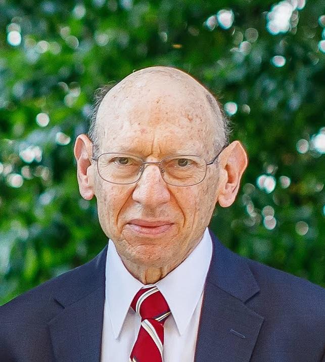 Martin L  Wimmer DDS Obituary, Bridgewater, New Jersey   Bruce C