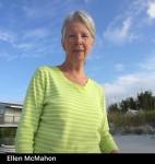 Ellen L.  McMahon