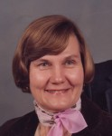 Helen L.  Haase