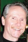 Thomas E.  Flynn