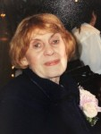 Ruth J.  Hicks
